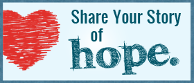 share-your-story-of-hope-2