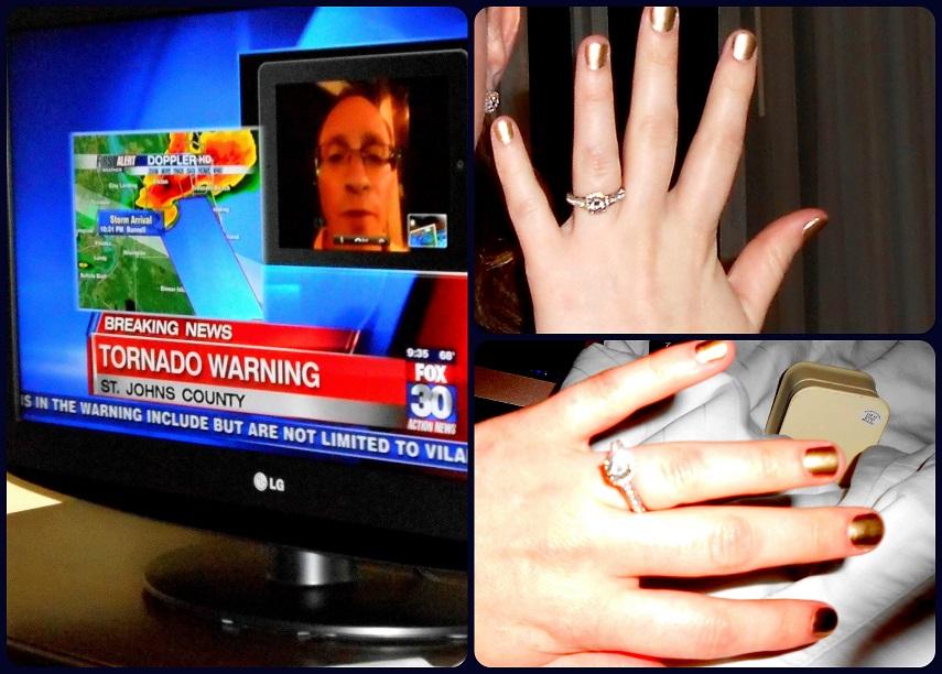 Tornado_Proposal
