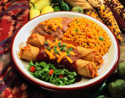 Mexican_food_bland_Diet