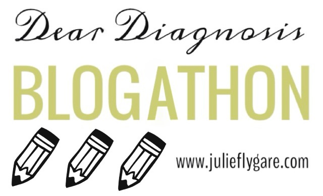 deardiagnosis