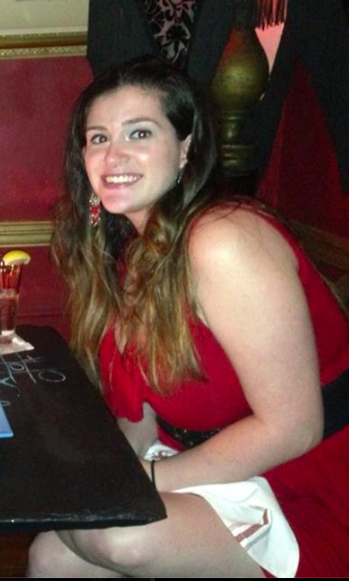 Screen Shot 2014-05-21 at 10.02.38 PM