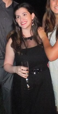 Screen Shot 2014-05-21 at 9.42.40 PM