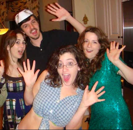Screen Shot 2014-05-21 at 9.50.02 PM