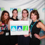 Guest Blog: What Really Happened at the Dysautonomia International Conference
