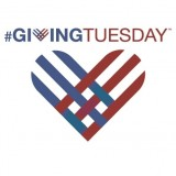 #GivingTuesday: Here's What You Can Do For Me