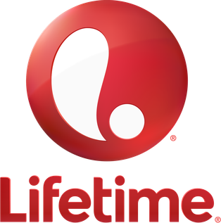 Lifetime_logo_2013
