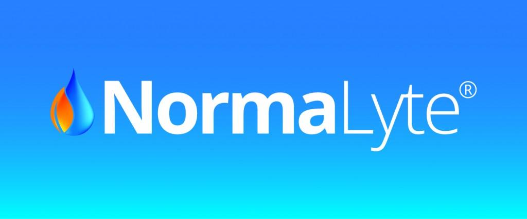 NormaLyte_Logo-04_copy